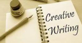 creative-wrting